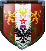 featon's shield