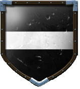 Zis60's shield