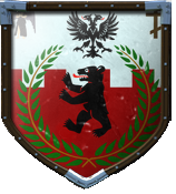 NikoWest's shield