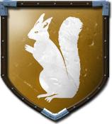 Viking52's shield