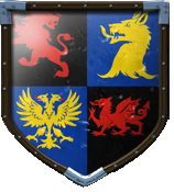 Slava00's shield