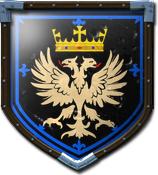 Gesha's shield