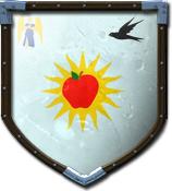 MopkoBka.'s shield