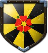 Ludmila690's shield