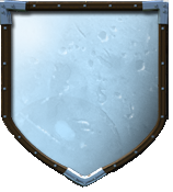 finnys's shield