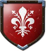 lette krona's shield