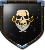 isso25's shield