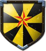 kiszka0808's shield