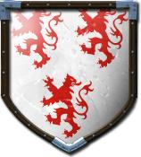 UK-LORD's shield