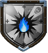 sebolg95's shield