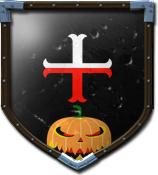 helmuto86's shield