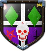 sammu666's shield