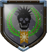 Stegi_PL_'s shield