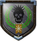 Stegi_PL_'s shield