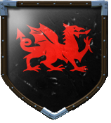 pede88's shield