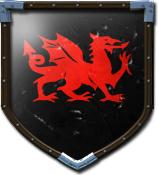 pede88's shield