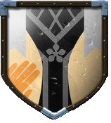 doomrider69er's shield