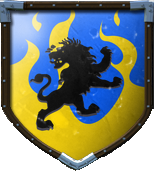teslenko's shield