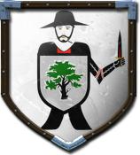silentbuilder's shield