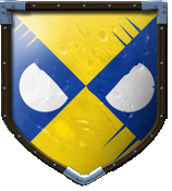 SergiYO's shield
