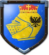 finger80's shield