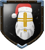 mudriy-ruslan's shield