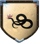 madama76's shield