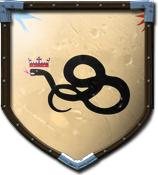 madama76's shield