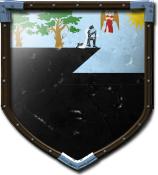tezutezu's shield