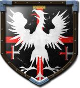 szpuras's shield