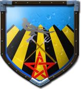 sany30's shield