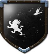 karolek.56's shield