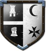 DanekPL's shield