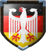 jaugu007's shield