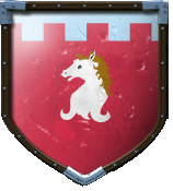 zuzannna89's shield