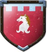 zuzannna89's shield