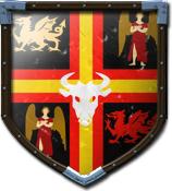 andrecc's shield
