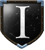 wetletus's shield