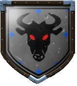 Slpstk's shield