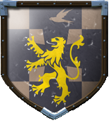 Kenetp's shield