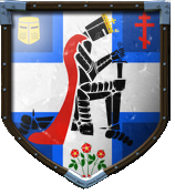 PcKosGR's shield