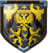 scettro's shield