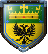 asalvatori's shield
