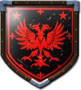 Spiggi's shield