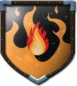 dalmata84's shield