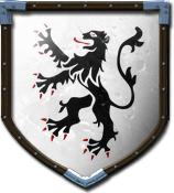 flohzircus's shield