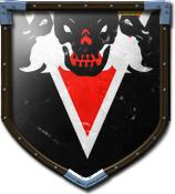 maxdes's shield
