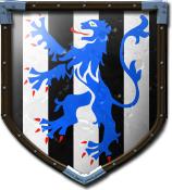 Cripper2's shield