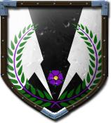 TeLobster's shield