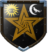 andracoz's shield